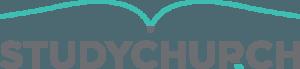 Study Church logo