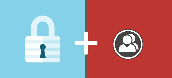 Restrict Content Pro – BuddyPress