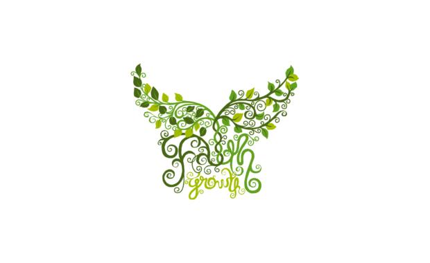FaithGrowth logo