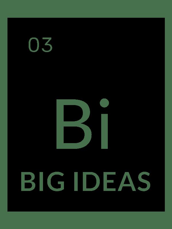 LG icon - big ideas