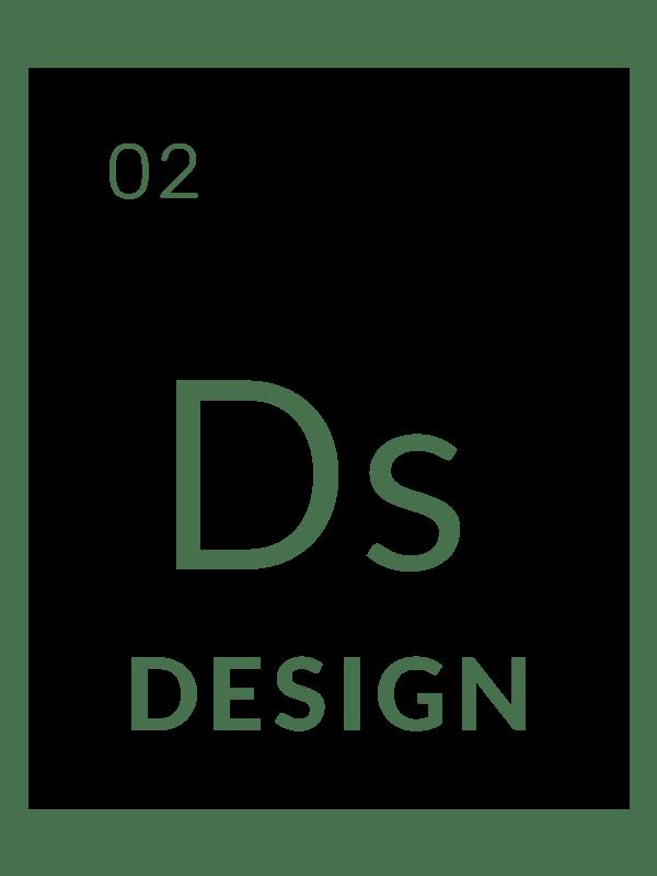 icon - design