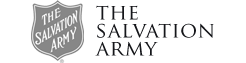 logo-salvation army