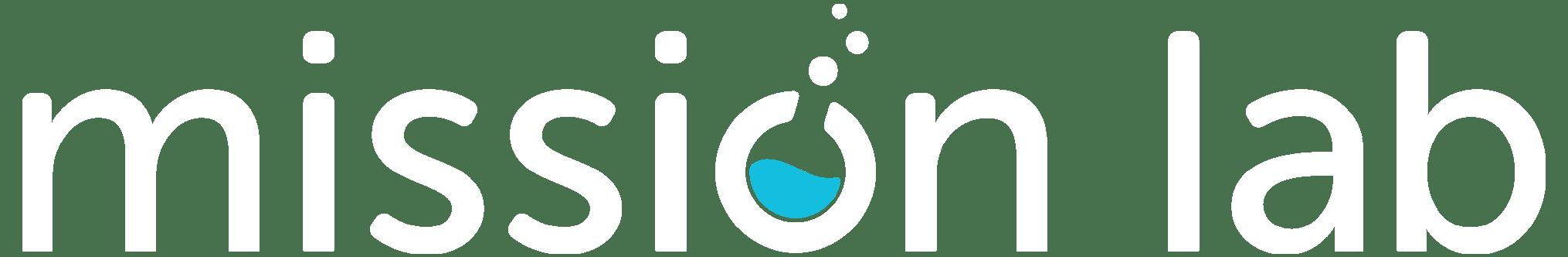 Mission Lab Logo Color WHITE - 11 - 2020